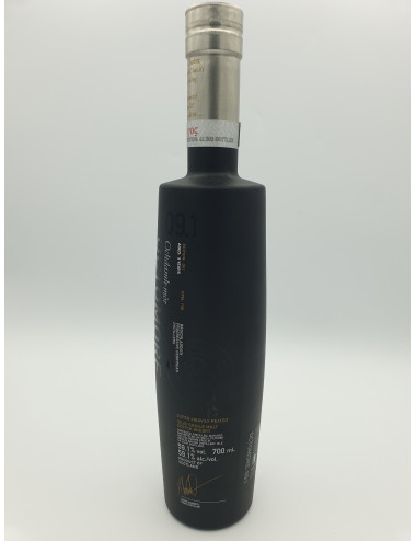 OCTOMORE 9.1° 59.1° 70CL