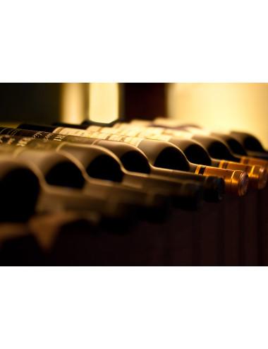Thème 2 : Le choix du vin