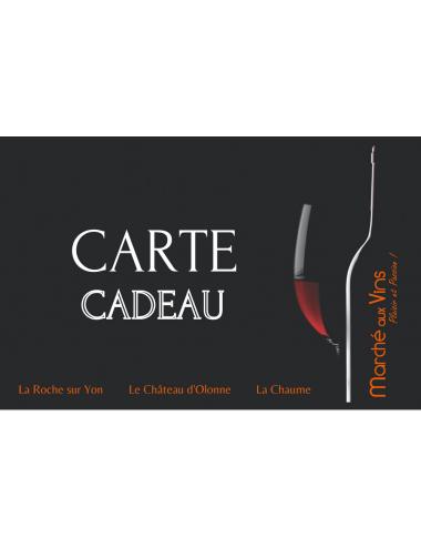 carte-cadeau-le-marche-aux-vins