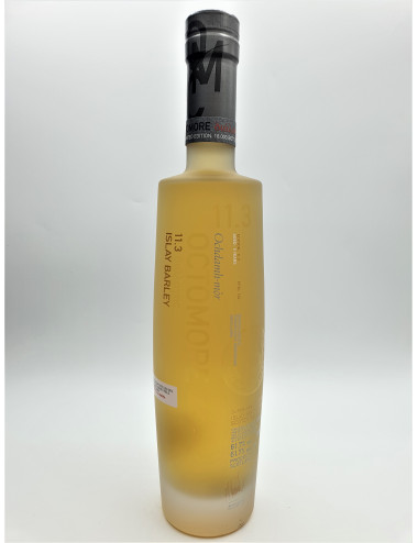OCTOMORE 11.3  61.7° 70CL