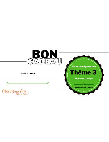 bon-cadeau-theme-3-degustation-a-laveugle