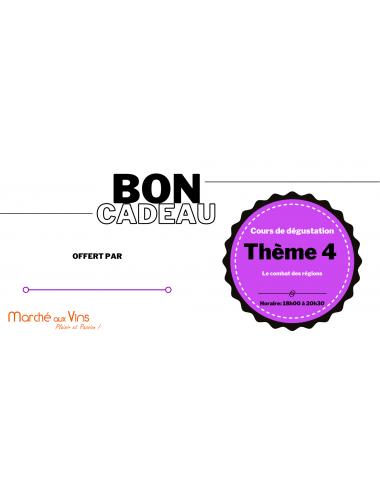bon-cadeau-theme-4-combat-des-regions