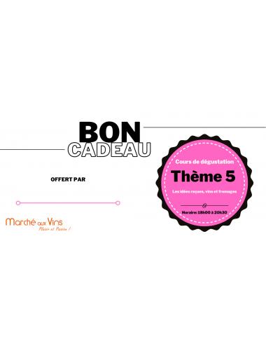 bon-cadeau-theme-5-les-idees-recues-accords-vins-et-fromages