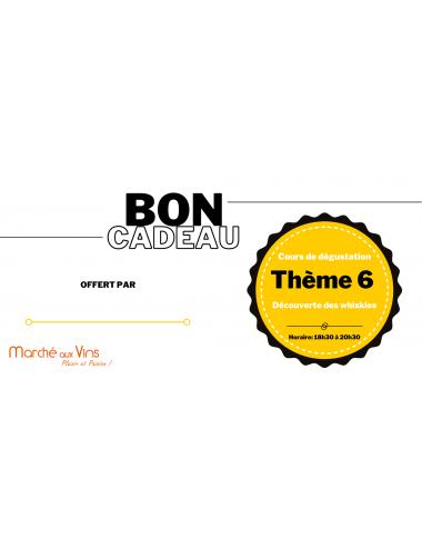 bon-cadeau-theme-6-la-decouverte-des-whiskies