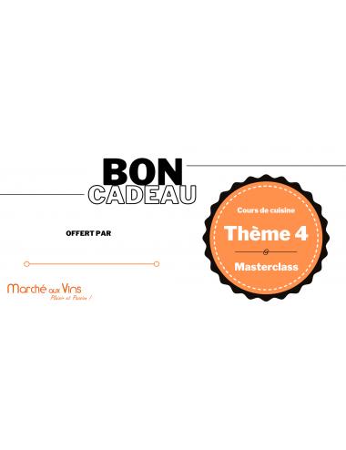 bon-cadeau-theme-4-masterclass